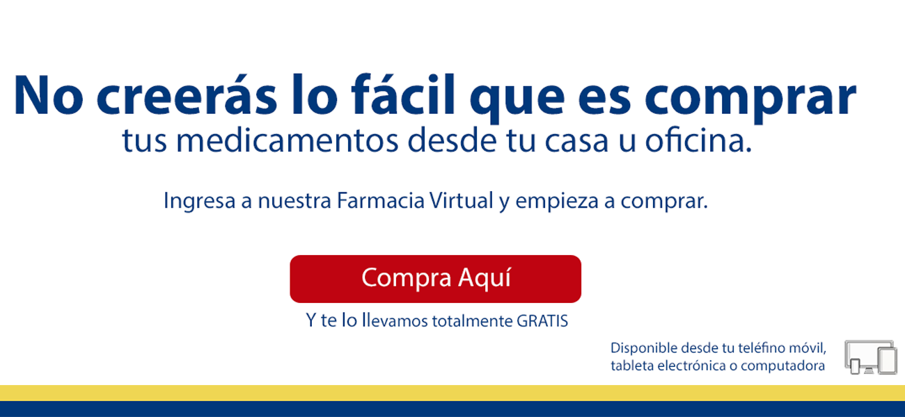 Pastillas para bajar de peso de venta en farmacias guatemala